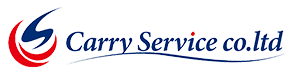 運送・物流の株式会社Carry Service|奈良発トラック輸送